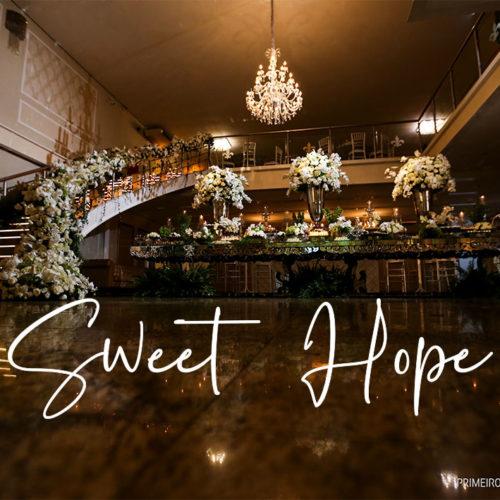 Post_Sweet Hope 3